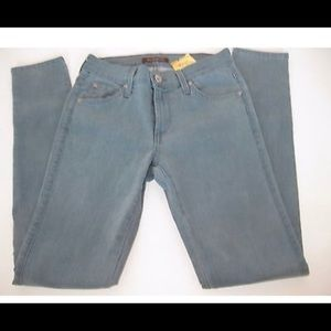 James jeans twiggy caprice